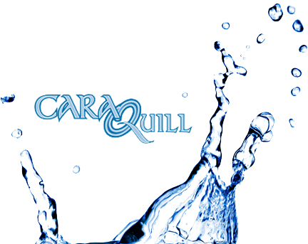 Watercoolers from Caraquill Water